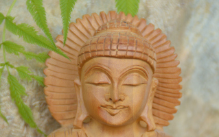 Amnanda Kur Philosophie