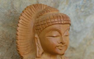 Was ist Amnanda Moksha